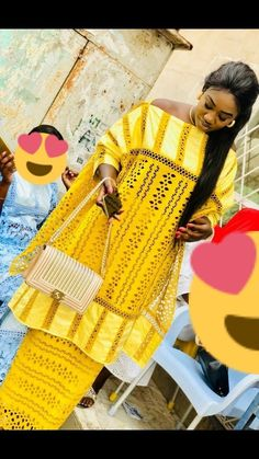 African Dresses For Kids, African Maxi Dresses, African Fashion Ankara, Latest African Fashion Dresses, African Print Fashion, African Attire, African Print Dress Designs, African Lace Styles, Teenager Outfits