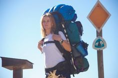 Still of Reese Witherspoon in Alma salvaje (2014)