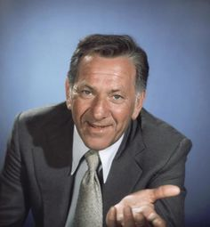 "Jack Klugman, the prolific, craggy-faced character actor and regular guy who was loved by millions as the messy one in TV's ""The Odd Couple"" and the crime-fighting coroner in ""Quincy, M.E."""