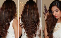 وصفة للشعر كتعطيك القوة والطول وثقل في الشعر - http://www.lalamoulati.net/articles/34383/%d9%88%d8%b5%d9%81%d8%a9-%d9%84%d9%84%d8%b4%d8%b9%d8%b1-%d9%83%d8%aa%d8%b9%d8%b7%d9%8a%d9%83-%d8%a7%d9%84%d9%82%d9%88%d8%a9-%d9%88%d8%a7%d9%84%d8%b7%d9%88%d9%84-%d9%88%d8%ab%d9%82%d9%84-%d9%81%d9%8a