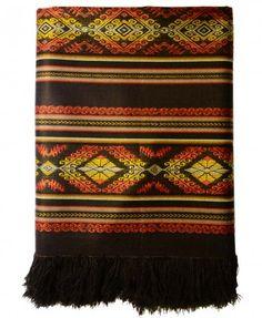 Page non trouvée - Boutique art Inca Bohemian Rug, Boutique, Decor, Tablecloths, Brown, Color, Decoration, Decorating, Dekorasyon