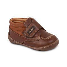 DG-1290 - Dogi® Outdoor Kids Shoes