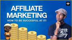 The Truth about Passive Income and Affiliate Marketing: Passive Income and Making Money Online is something most people are skeptical about. How do you make money online? Does Affiliate Marketing work or is it a scam? How does passive income really work?
