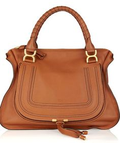 prada saffiano lux tote sale - About Bags on Pinterest | Totes, Satchels and Louis Vuitton Monogram
