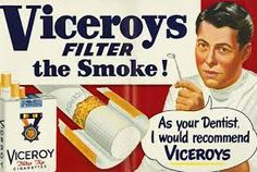 Image result for viceroy cigarettes