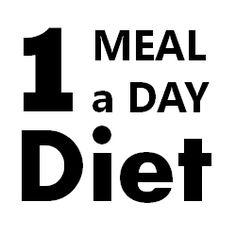 4 week diet plan to gain muscle photo 9