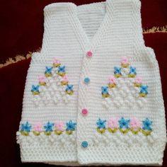 """1,136 Beğenme, 35 Yorum - Instagram'da HOBİEVİMM (@hobievimm): """"Günaydın mutlu haftasonları 💕💕 hava güzel deniz miss😍☉🌞hem yüzeriz hem piknik yaparız nasıl😊😍 yoğun…"""" Tunisian Crochet, Mavis, Eminem, Diy And Crafts, Instagram Posts, Sweaters, Fashion, Baby Cardigan, Tricot"""