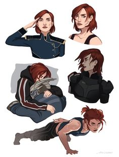Mass Effect Garrus, Mass Effect 1, Mass Effect Universe, Mass Effect Ships, Character Creation, Character Art, Tomb Raider Cosplay, Commander Shepard, Body Poses