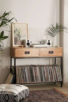 Neat Home Design Ideas: Home Decorating Ideas Vintage Home Decorating Ideas Vintage UrbanOutfitters.com: Awesome stuff for you & your space  The post  Home Design Ideas: Home Decorating Ideas Vintage Home Decorating Ideas Vintage U…  appeared first on  Emmy's Designs .