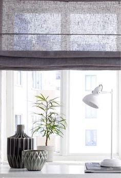 7 Outstanding ideas Lace Curtains Bedroom cream sheer Curtains Ideas how to make curtains cornice Sheer Curtains Curtains Behind Bed, Curtains Living, Lace Curtains, Curtains With Blinds, Kitchen Curtains, Farmhouse Curtains, Roman Curtains, Patterned Curtains, Linen Curtain