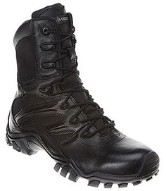 f08afbe9106 34 Best Police Boots images in 2014 | Law enforcement boots, Police ...