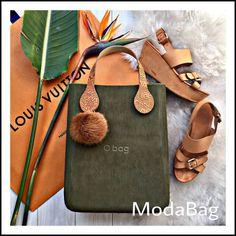 """28 kedvelés, 1 hozzászólás – Modabag.hu (@modabag.hu) Instagram-hozzászólása: """"Egy kis luxus a különlegességek kedvelőinek. BRUSH CHIC táskák elérhetőek a  www.modabag.hu…"""""""