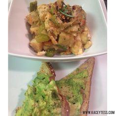 Vegan pot pie, pot pie, homemade