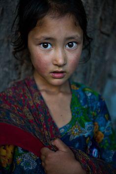 Subodh Shetty - Travel and Portrait Photographer