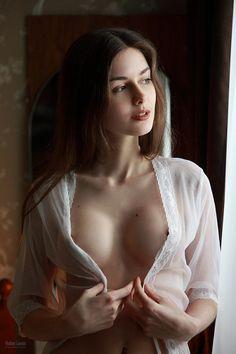 Uzbekistan Hot Nude Girl