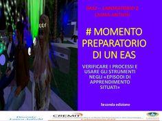 Pas2 lantichi eas_preparatorio