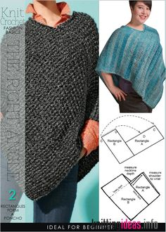 bf873757c 2806 Best Knitting - For the Neck images in 2019 | Knit patterns ...