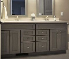 Custom cabinetry dark cabinets and sioux on pinterest for Furniture world bremerton