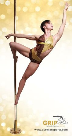 bb4f06976 To get competition-ready you need to be practicing at home as often as  possible. Pole Dance ...