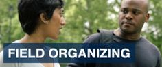 racial profiling curriculum, resources, and know your rights (from Teaching Tolerance & Not In Our Town)