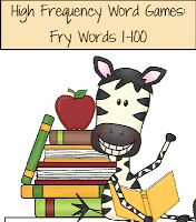 Free HFW Game 1-100 Fry List