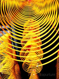 #macau #incense