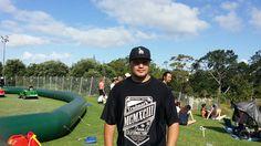 Baseball Field, Sports, Hs Sports, Baseball Park, Sport, Exercise