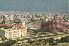 Karachi 1970's. Pakistani Girl, City Life, Paris Skyline, Pictures, Travel, Log Projects, Photos, Viajes, Destinations
