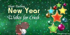 Happy New Year 2021 wishes for your Crush, Romantic and sweet new year love messages for boyfriend, girlfriend #happyNewyear2021 #newyearwishes New Year Message For Boyfriend, New Year Love Messages, Happy New Year Message, Happy New Year Wishes, Wishes For You, Happy New Year 2020, Boyfriend Girlfriend, Crush Messages, Whatsapp Message