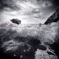 Untitled, photography by Eddi Ger. In Nature, Element, Water. Untitled, photography by Eddi Ger. Image #329087
