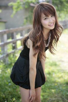 三原勇希 (Yuki Mihara)