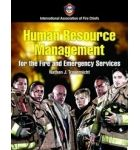Our online releases Us Online, Firefighter, Multimedia, Management, Train, Movie Posters, Products, Film Poster, Fire Fighters