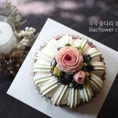 타르트 플라워케이크 만들기 #앙금플라워케이크 #生日 #花 #ケーキ #生日蛋糕 #flower #cake #플라워클래스 #꽃 #flowercake #구리앙금플라워 #buttercream #韓式唧花 #เค้ก #버터크림플라워 #ดอกไม้ #수수꽃다리 #baking #일상 #떡케이크 #fleur #dessert #플라워케이크 #홈베이킹 #wilton #앙금플라워 #생일케이크 #부모님생신케이크 #떡케이크 #앙금플라워수업 #남양주앙금플라워