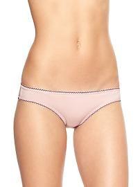 Im likin these gap underwears