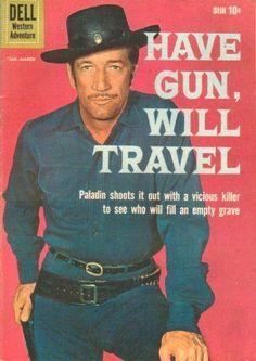 Google Image Result for http://media.comicvine.com/uploads/0/4/4271-2018-4676-1-have-gun-will-travel_super.jpg