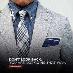 #gentlemenspeak #gentlemen #quotes #follow #life #classy #blogger #menstyle #menwithclass #menwithstyle #elegance #entrepreneurquotes #lifequotes #motivationalquotes #inspirational #quoteoftheday #instagood #instadaily #picoftheday #bestoftheday #lifestyle #blueoutfit #dontlookback #notthatway