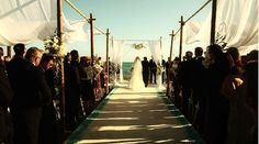 8 Exotic Bahamas Wedding Packages for your wedding in the Bahamas - http://www.bahamas-destination-wedding.com/8-exotic-bahamas-wedding-packages-wedding-bahamas/