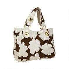 I love me a Big Buddha bag.....got this already and am anticipating a fabulous Spring.....