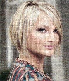 Marvelous cute bob haircuts – Google Search  The post  cute bob haircuts – Google Search…  appeared first on  99Haircuts .