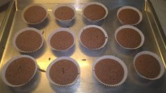 Nutella, Muffin, Food And Drink, Cooking Recipes, Sweets, Candy, Breakfast, Desserts, Blog