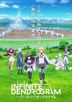 All Anime, Anime Guys, Manga Anime, Anime Naruto, Anime Titles, Anime Characters, Watch Manga, Suki, Animes To Watch