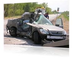 Injuries That Do Not Go Away After an Auto Accident http://www.findapersonalinjuryattorney.com/Profiles/The-Hoffmann-Law-Firm-L-L-C-/Articles/Injuries-That-Do-Not-Go-Away-After-an-Auto-Accid.aspx
