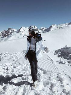 6cc8a2ff3c3a 39 Best Mode de Montagne images