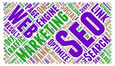 SEO (Search Engine Optimization) Services & SEM (Search Engine Marketing) Growth Hackers