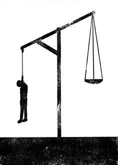 the death penalty and its consequences For much of my working, adult life, i have been witness to the consequences of our country's addiction to the death penalty, and.