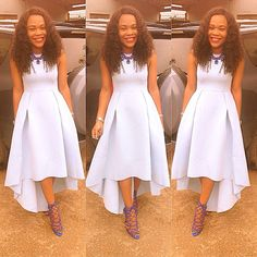 Are You Clueless About Your Next Wedding Choice Of Outfit Here Unbeatable And Trendy Guest Outfits All Times Digest Naija