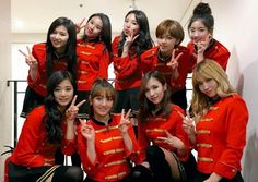 """TWICE is set to make a comeback! On September 28, a source from JYP Entertainment released an official statement and said, """" is preparing for a late Octobe"""