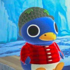Pablo Backyardigans, Cute Memes, Animal Crossing, Minions, Weird, Cartoons, Random, Wall, Animals