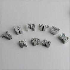 Centric Parts 111.05460 Brake Shoe