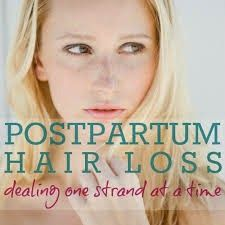 Post Natal Hair Loss - What Women During Pregnancy Should Know - See more at: http://postpartum-hair-loss.blogspot.com/search?updated-max=2014-04-13T21:30:00-07:00&max-results=7#sthash.2CMqKEy4.dpuf http://postpartum-hair-loss.blogspot.com/search?updated-max=2014-04-13T21:30:00-07:00